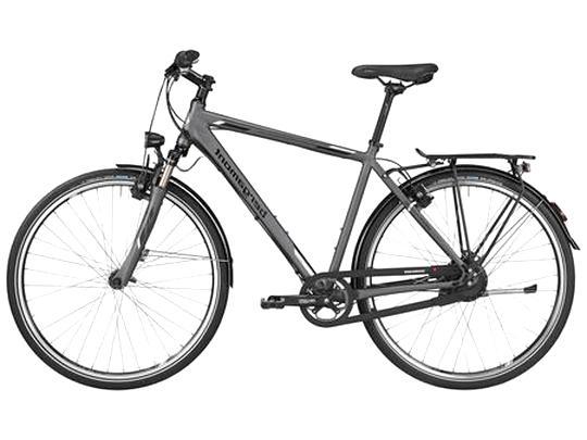alu fahrrad gebraucht kaufen 4 st bis 75 g nstiger. Black Bedroom Furniture Sets. Home Design Ideas