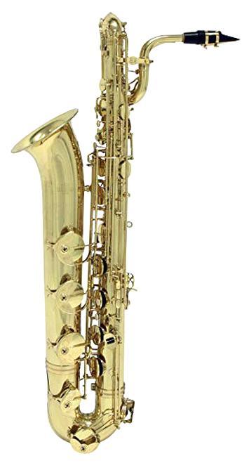 b s saxophon gebraucht kaufen