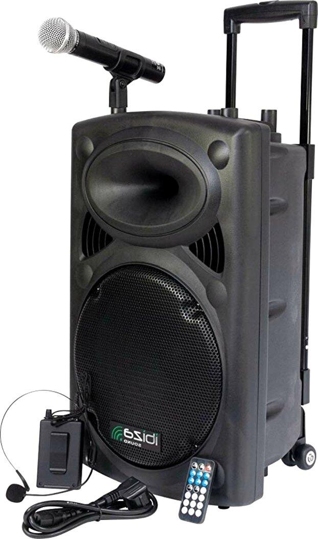 ibiza sound gebraucht kaufen