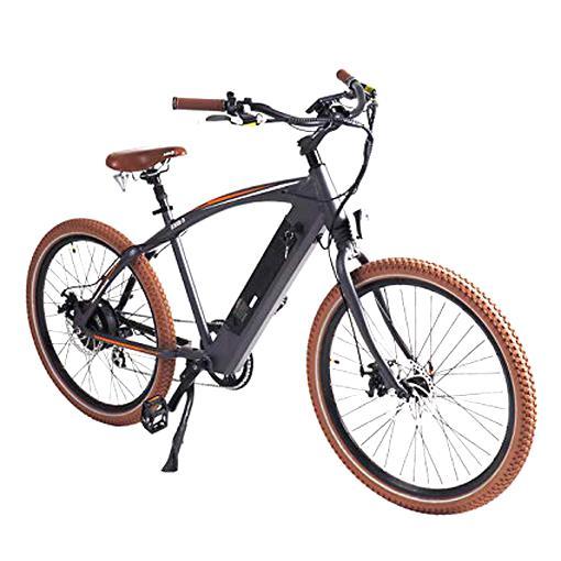 e bike 26 gebraucht kaufen