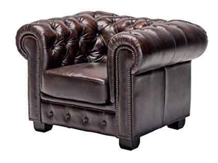 Chesterfield Sessel Gebraucht Kaufen Nur 3 St Bis 60