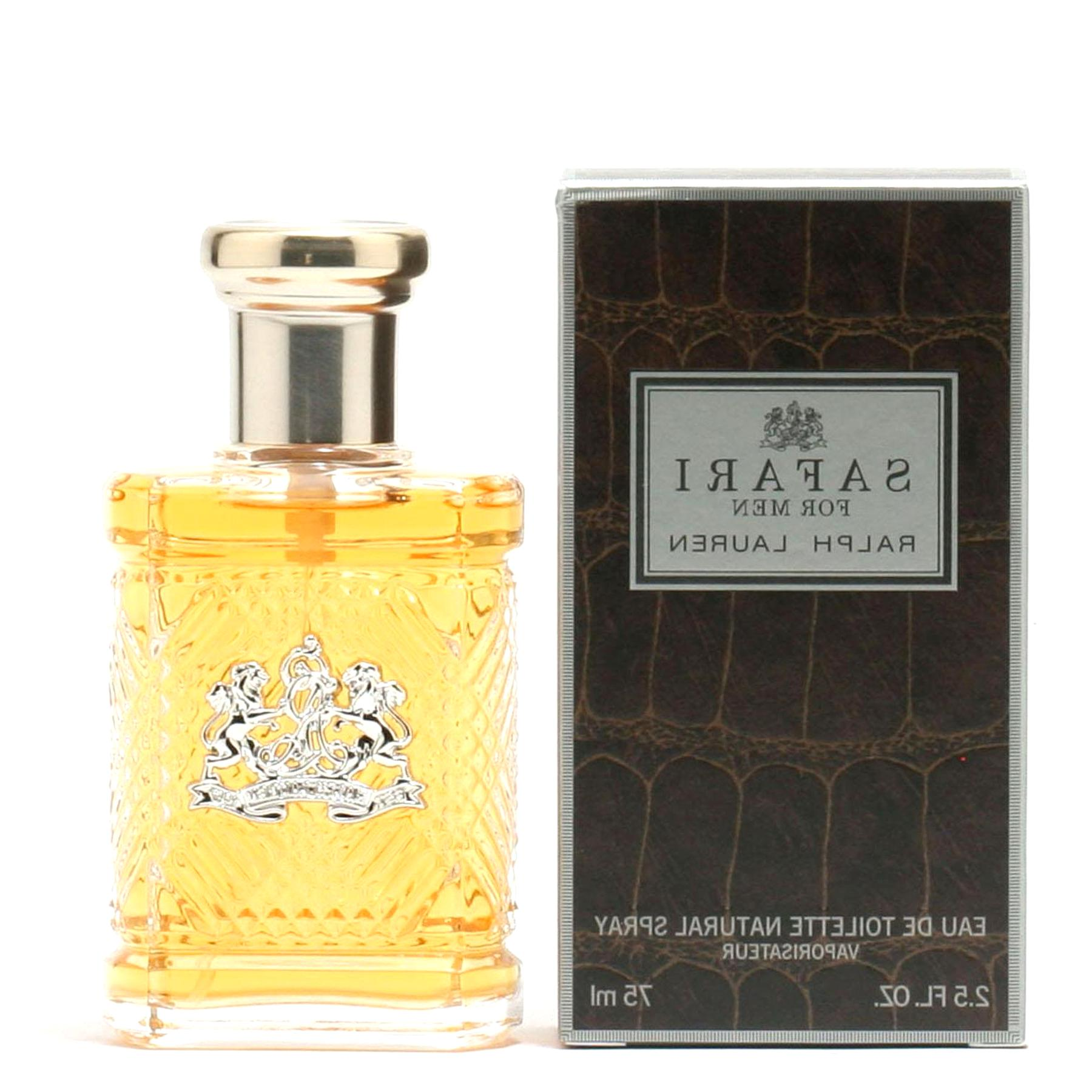 safari ralph lauren parfum gebraucht kaufen
