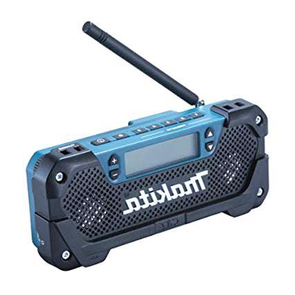akku radio gebraucht kaufen