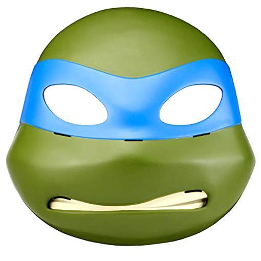 Turtles Maske Gebraucht Kaufen Nur 4 St Bis 75 Günstiger