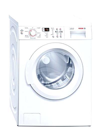 Waschmaschine 1400 Gebraucht Kaufen Nur 4 St Bis 65 Gunstiger