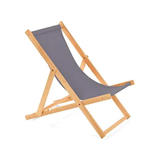 Liegestuhl Gebraucht.Liegestuhl Holz Gebraucht Kaufen 4 St Bis 60 Günstiger