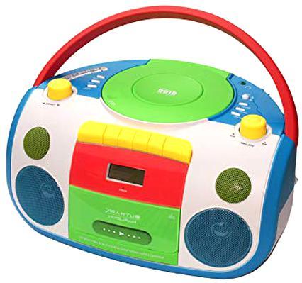 kinder cd radio gebraucht kaufen