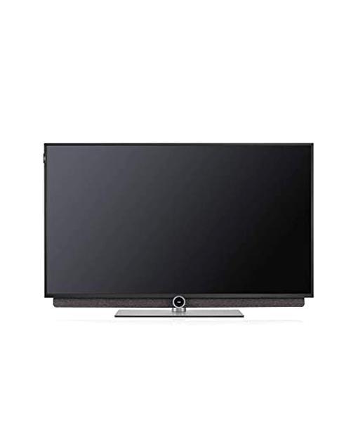 Gebrauchter Fernseher