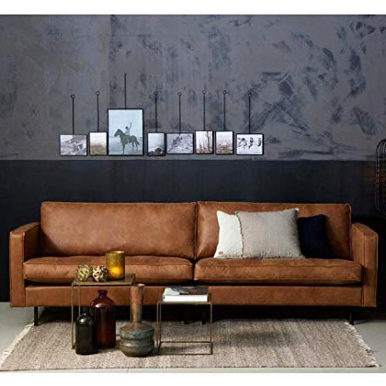Sofa Kaufen Leder Zuhause