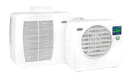 Klimaanlage Wohnmobil Gebraucht