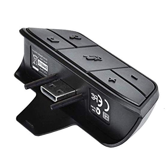 xbox adapter gebraucht kaufen