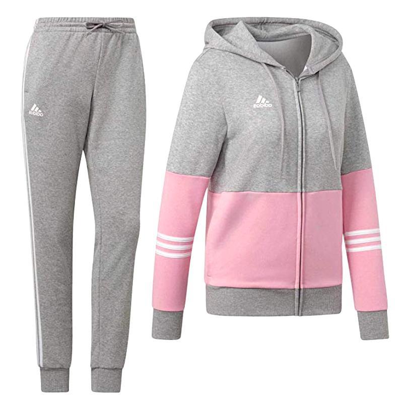cost charm best website hot sales Adidas Trainingsanzug Damen gebraucht kaufen! Nur 4 St. bis ...