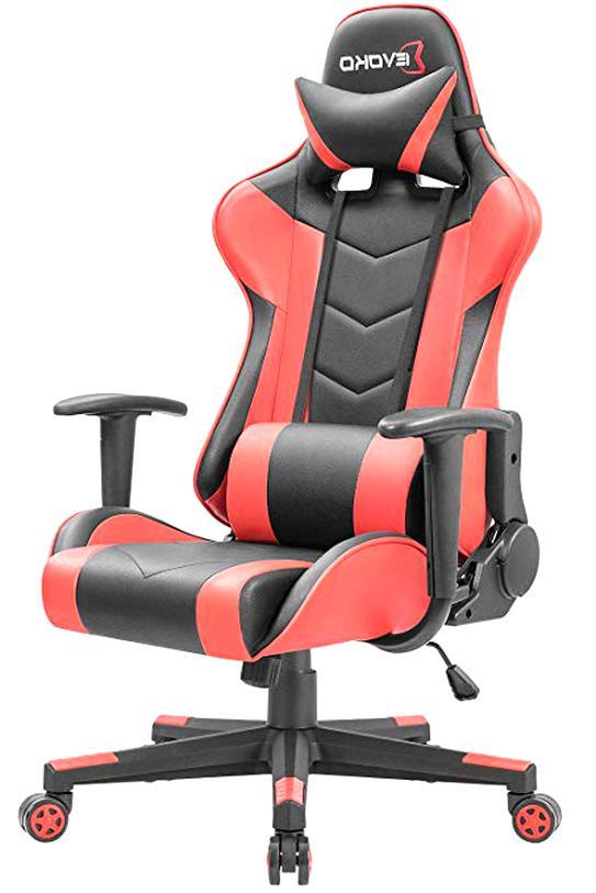gaming chair gebraucht kaufen