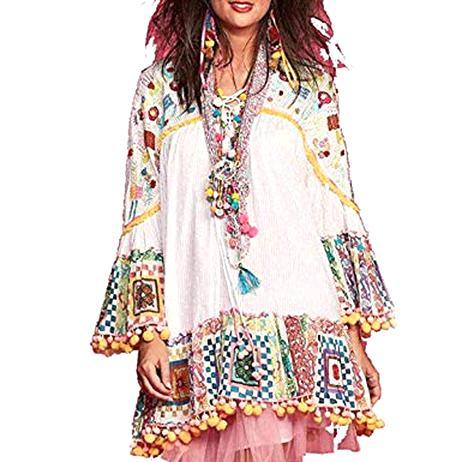 ibiza kleid gebraucht kaufen