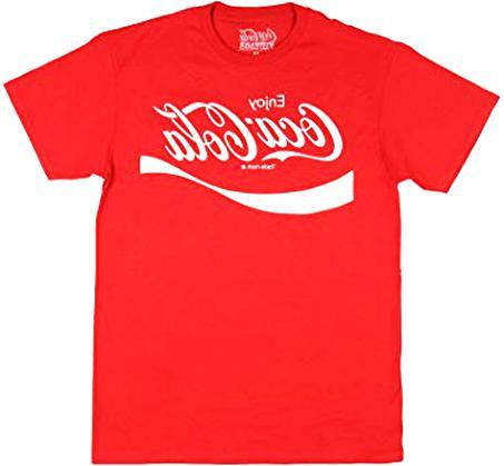 cola shirt gebraucht kaufen