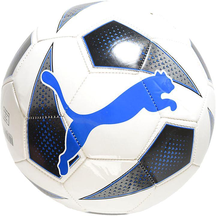 puma fussball gebraucht kaufen