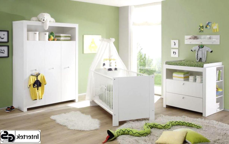 Babyzimmer Komplett Gebraucht Kaufen Nur 2 St Bis 60 Gunstiger