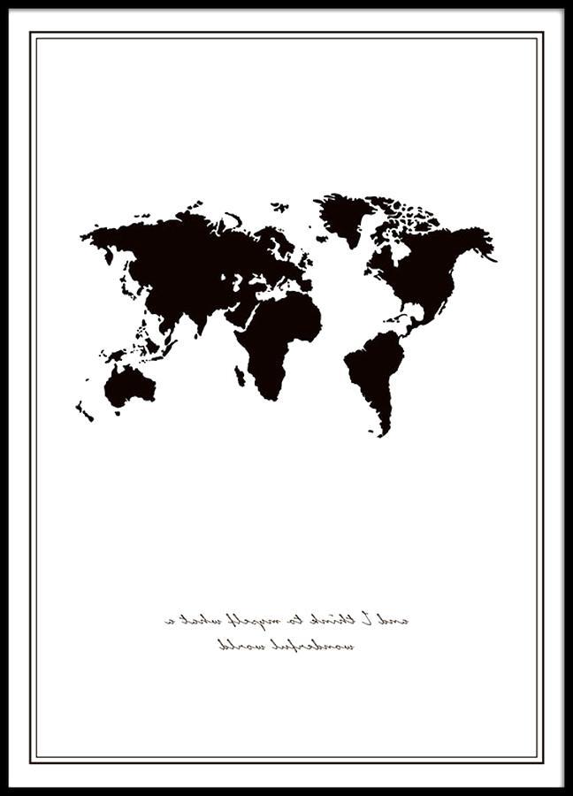 Poster Schwarz Weiss Gebraucht Kaufen 3 St Bis 75 Gunstiger