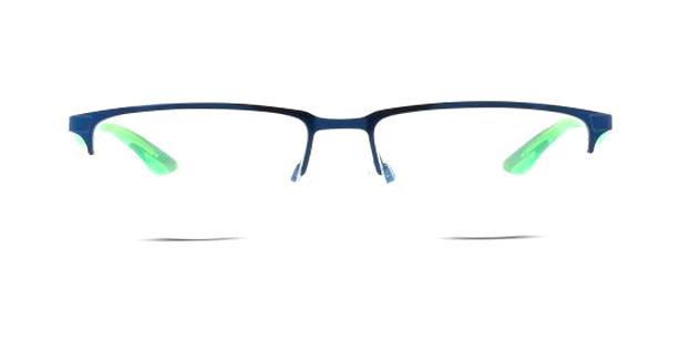 puma brille gebraucht kaufen