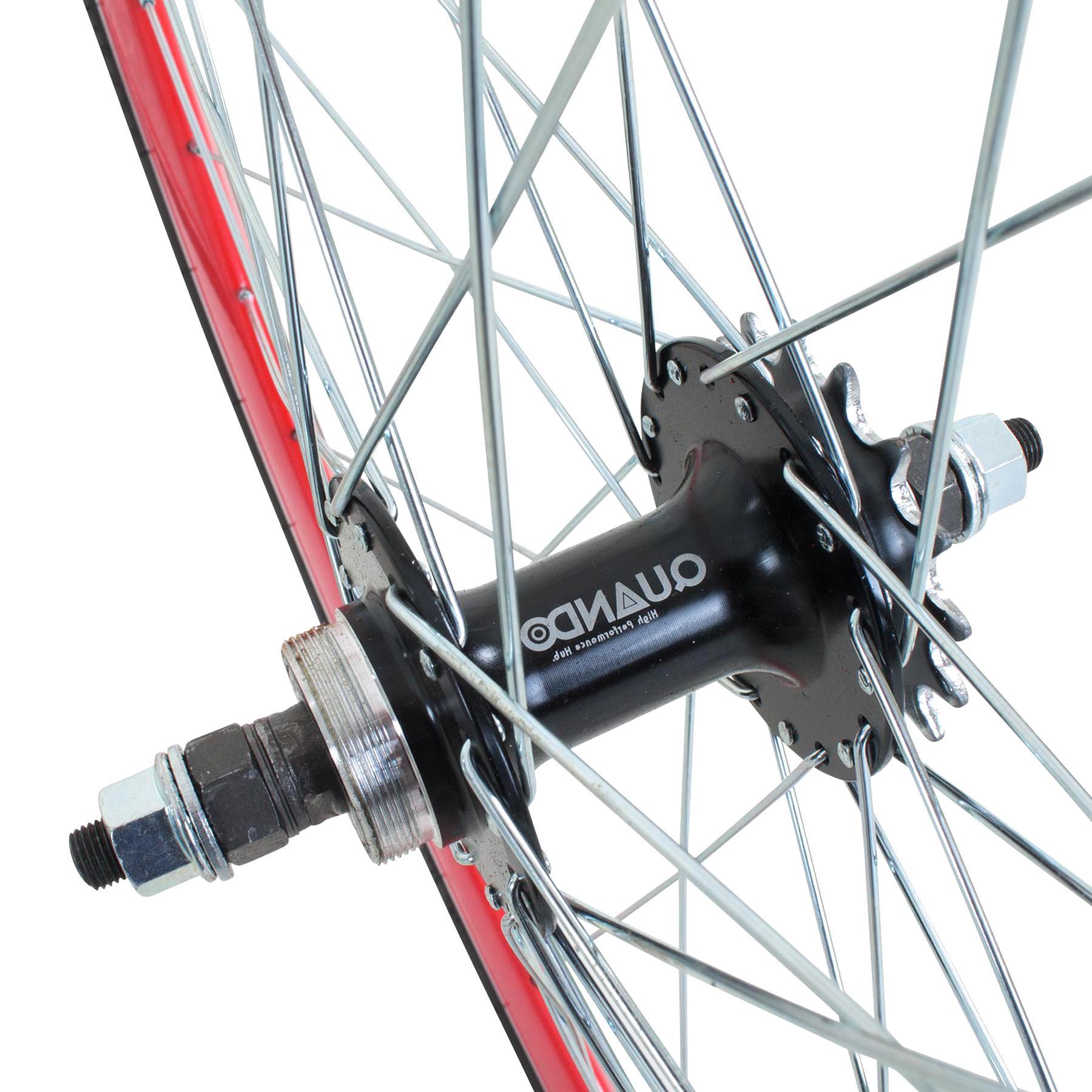 single speed hinterrad gebraucht kaufen