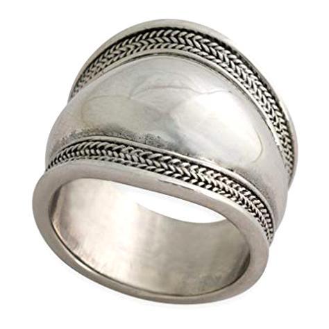 antikschmuck silber ringe gebraucht kaufen