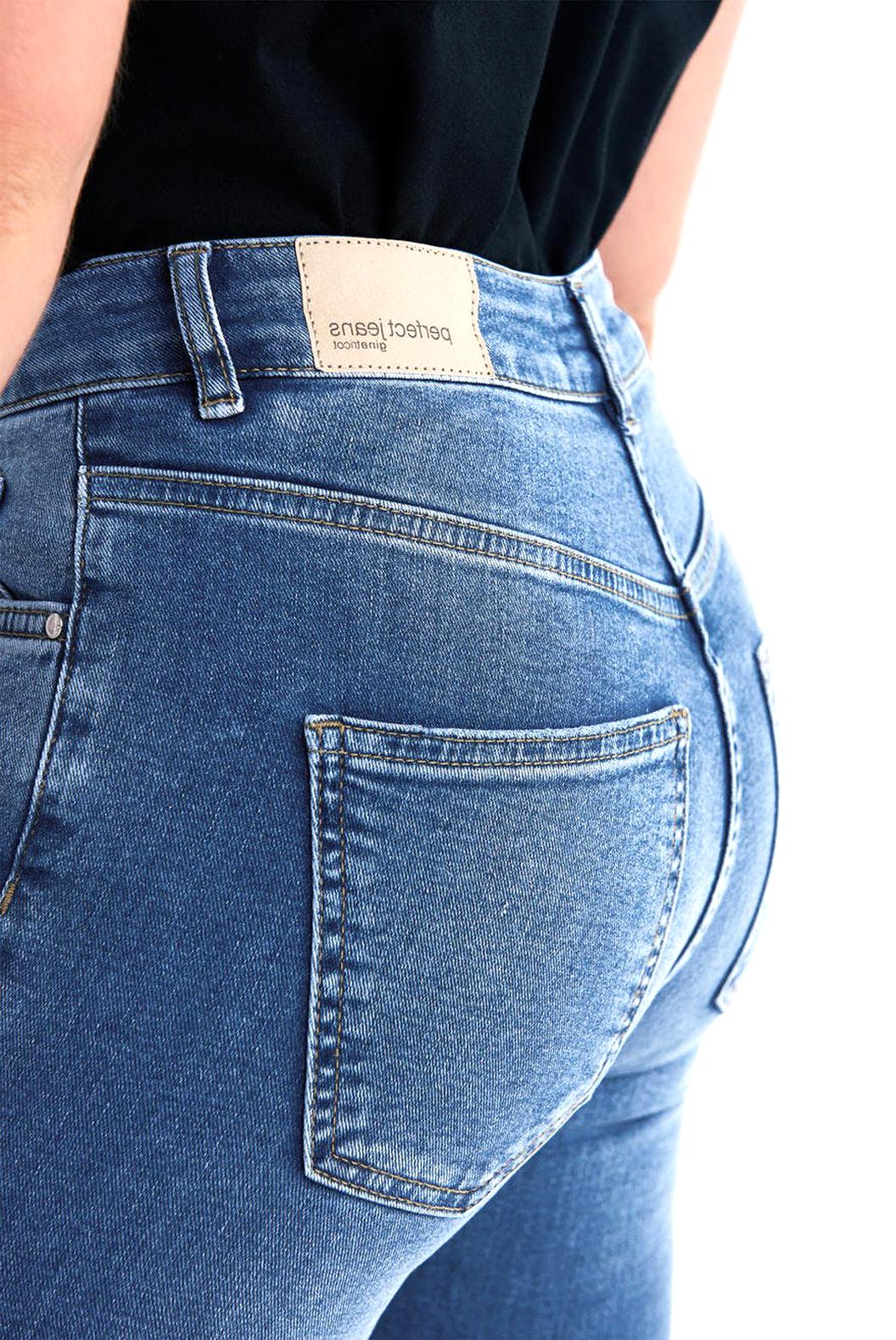 gina jeans gebraucht kaufen