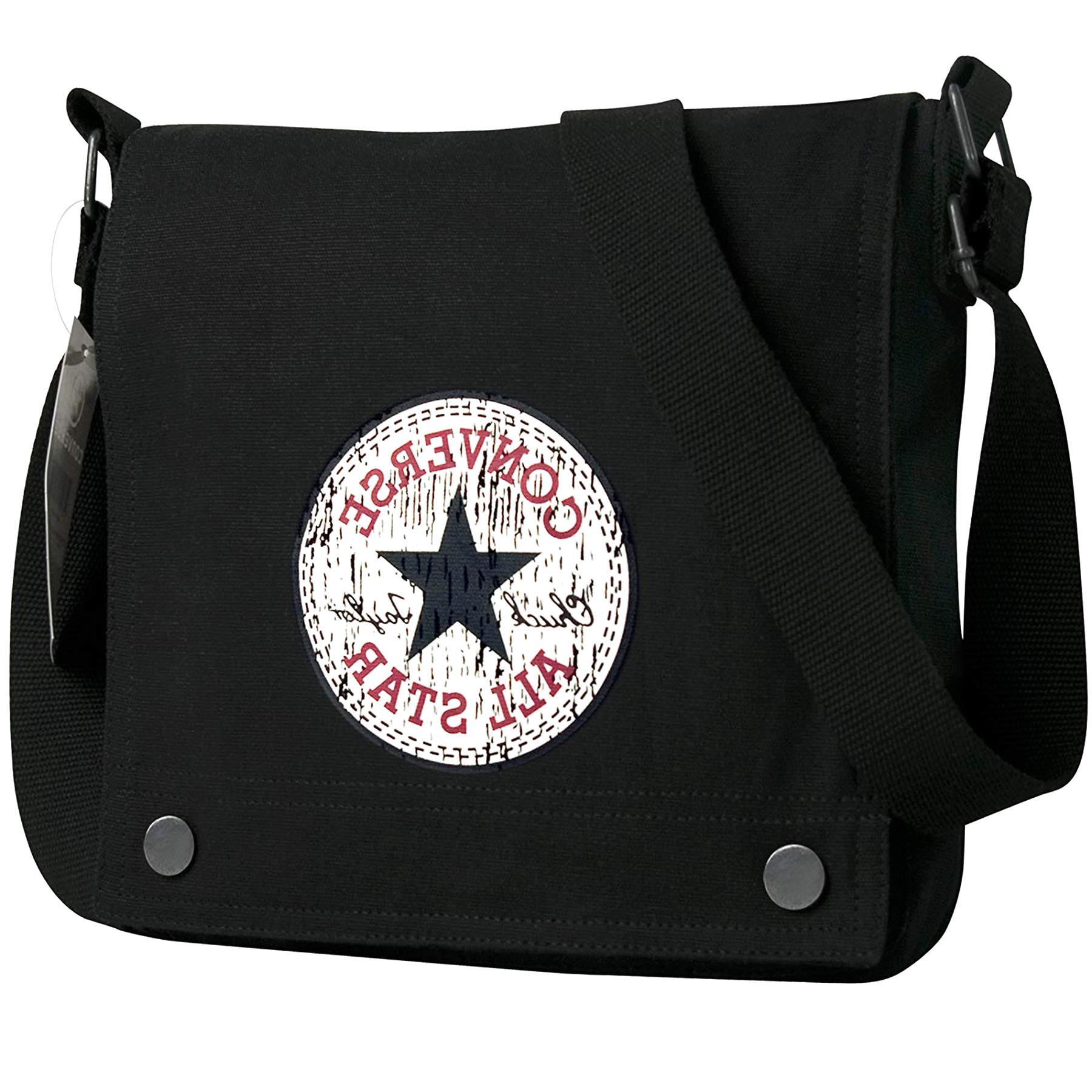converse handtasche gebraucht kaufen