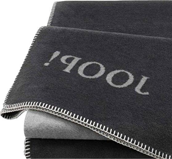 Joop Decke Gebraucht Kaufen 4 St Bis 60 Gunstiger