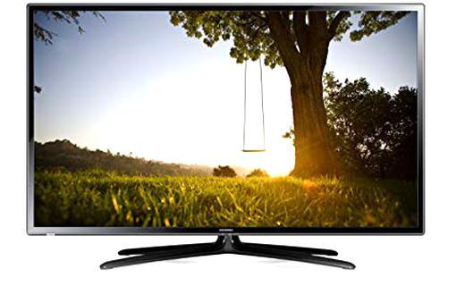 Fernseher 152 Cm
