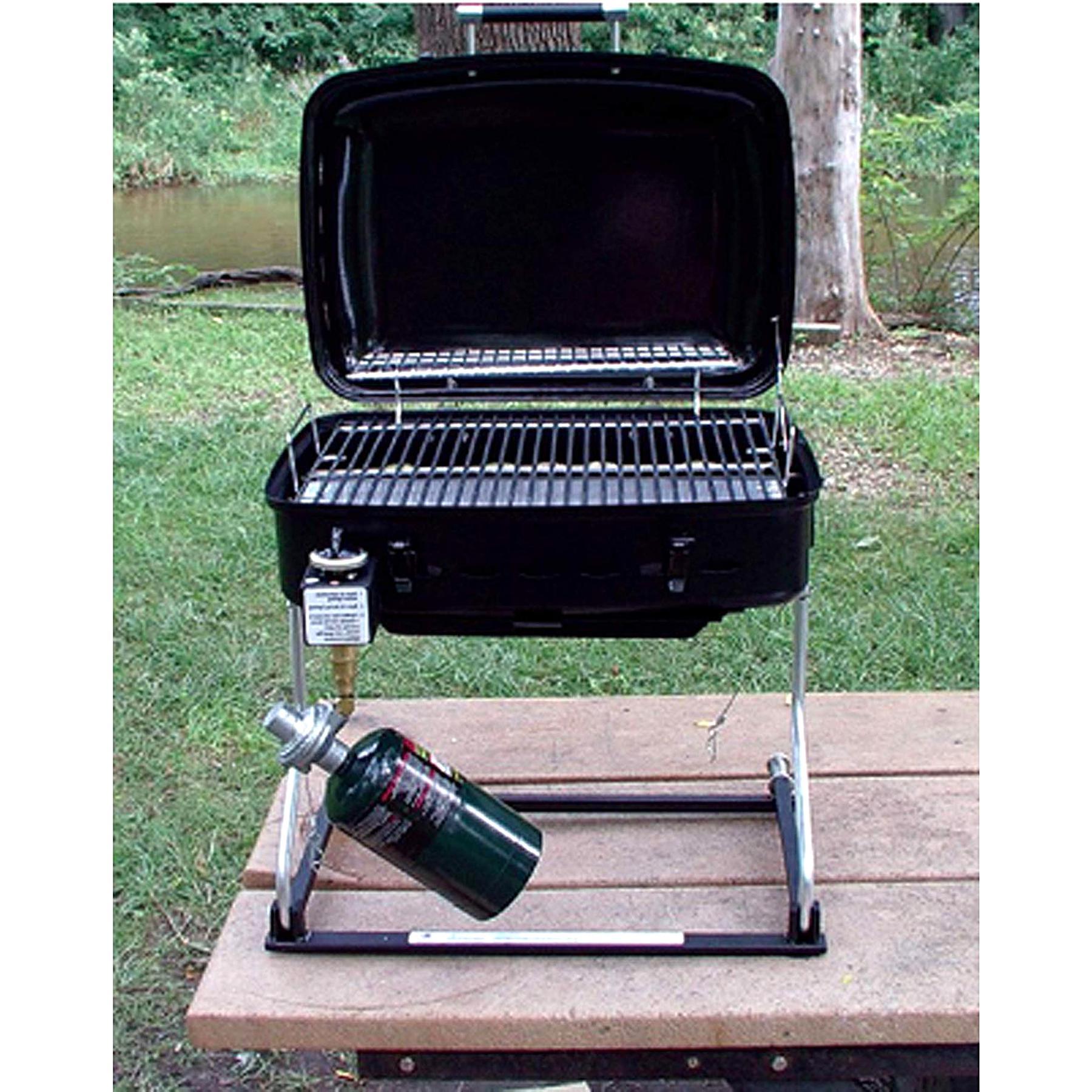 ddr grill gebraucht kaufen