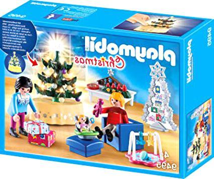 Playmobil Weihnachten.Playmobil Weihnachten Gebraucht Kaufen Nur 2 St Bis 75
