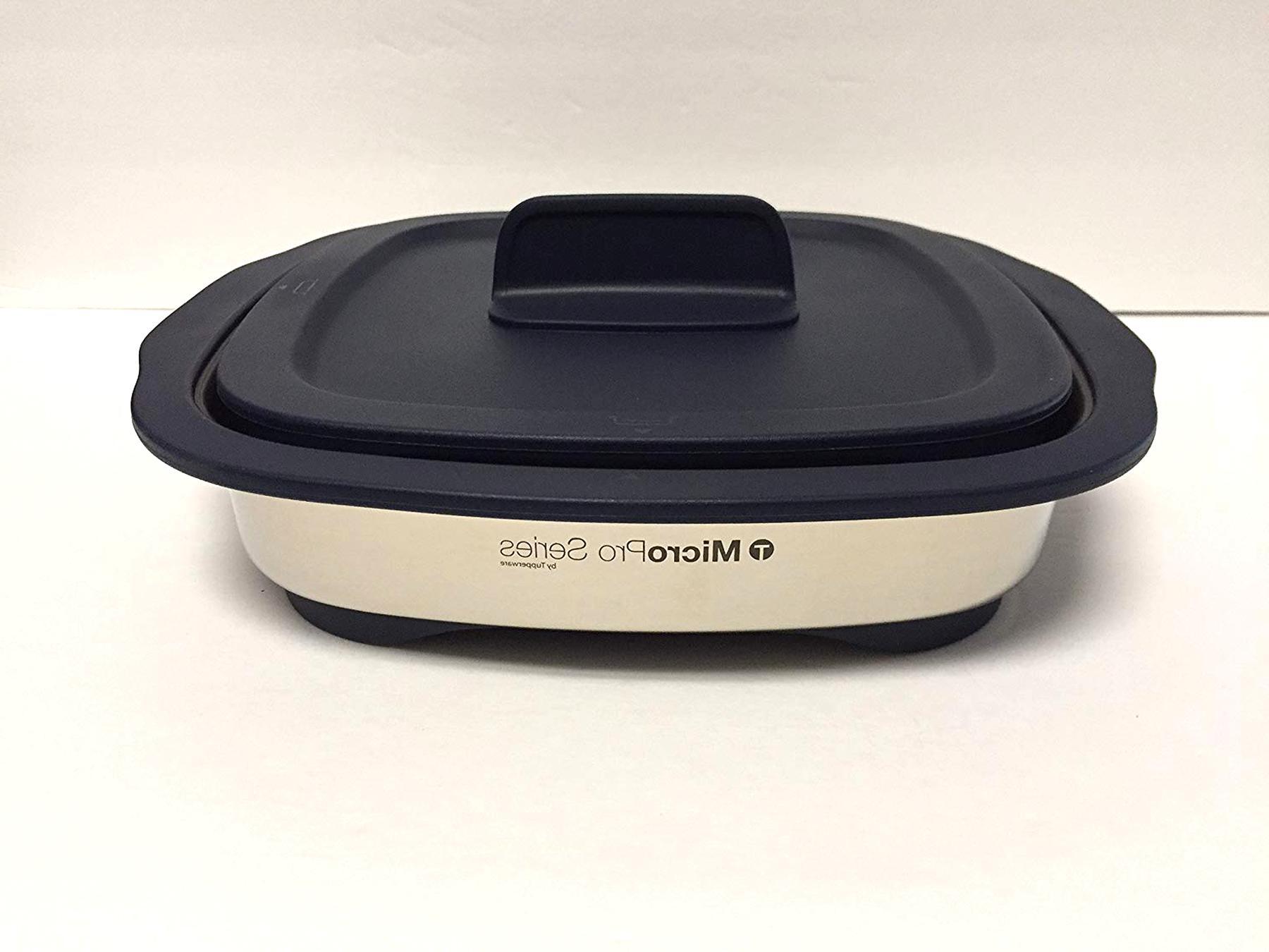 tupperware grill gebraucht kaufen