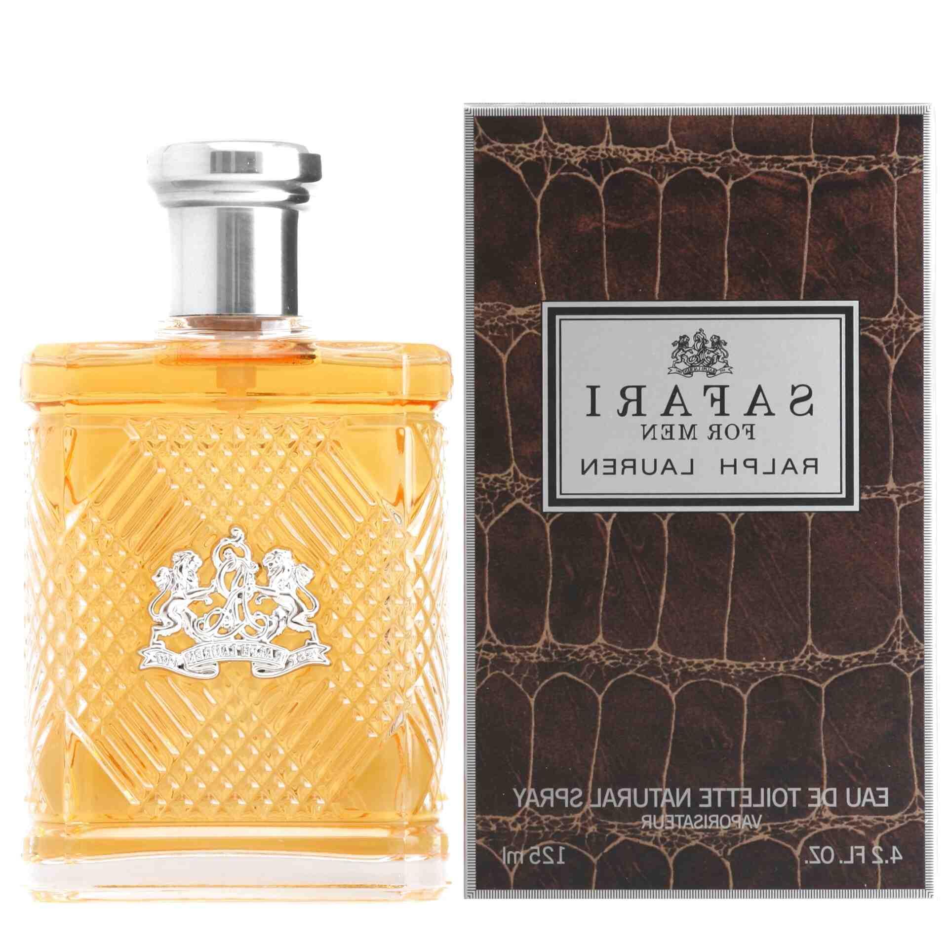 safari parfum gebraucht kaufen