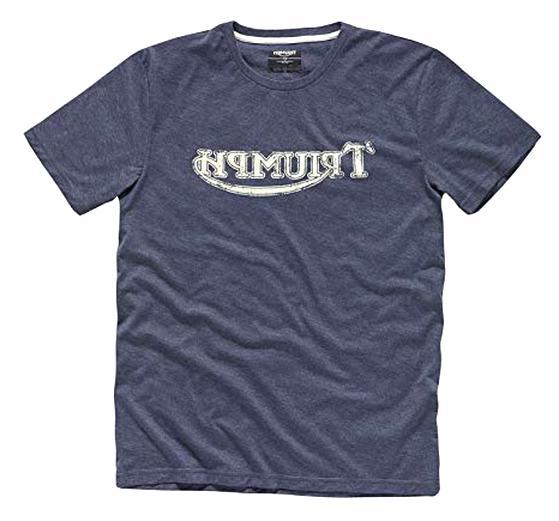triumph shirt gebraucht kaufen