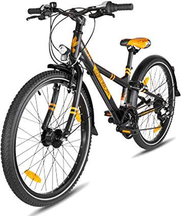 Jungen Fahrrad 24zoll Gebraucht Kaufen 4 St Bis 65 Gunstiger