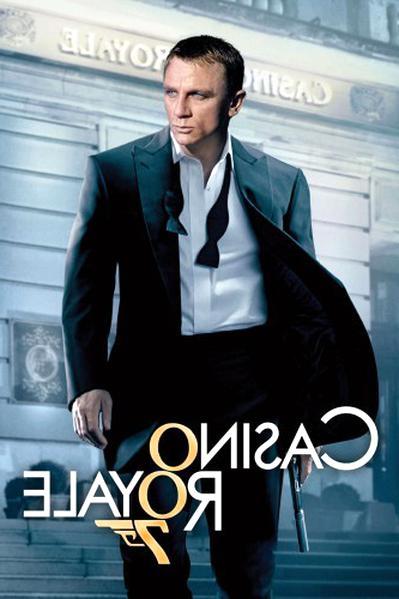 007 casino royal gebraucht kaufen