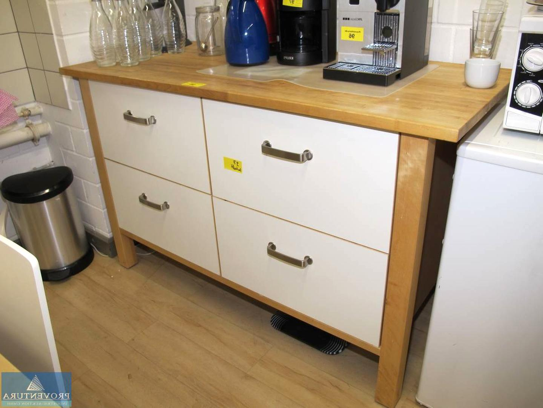Ikea Kuchenschrank gebraucht kaufen! Nur 2 St. bis -65 ...