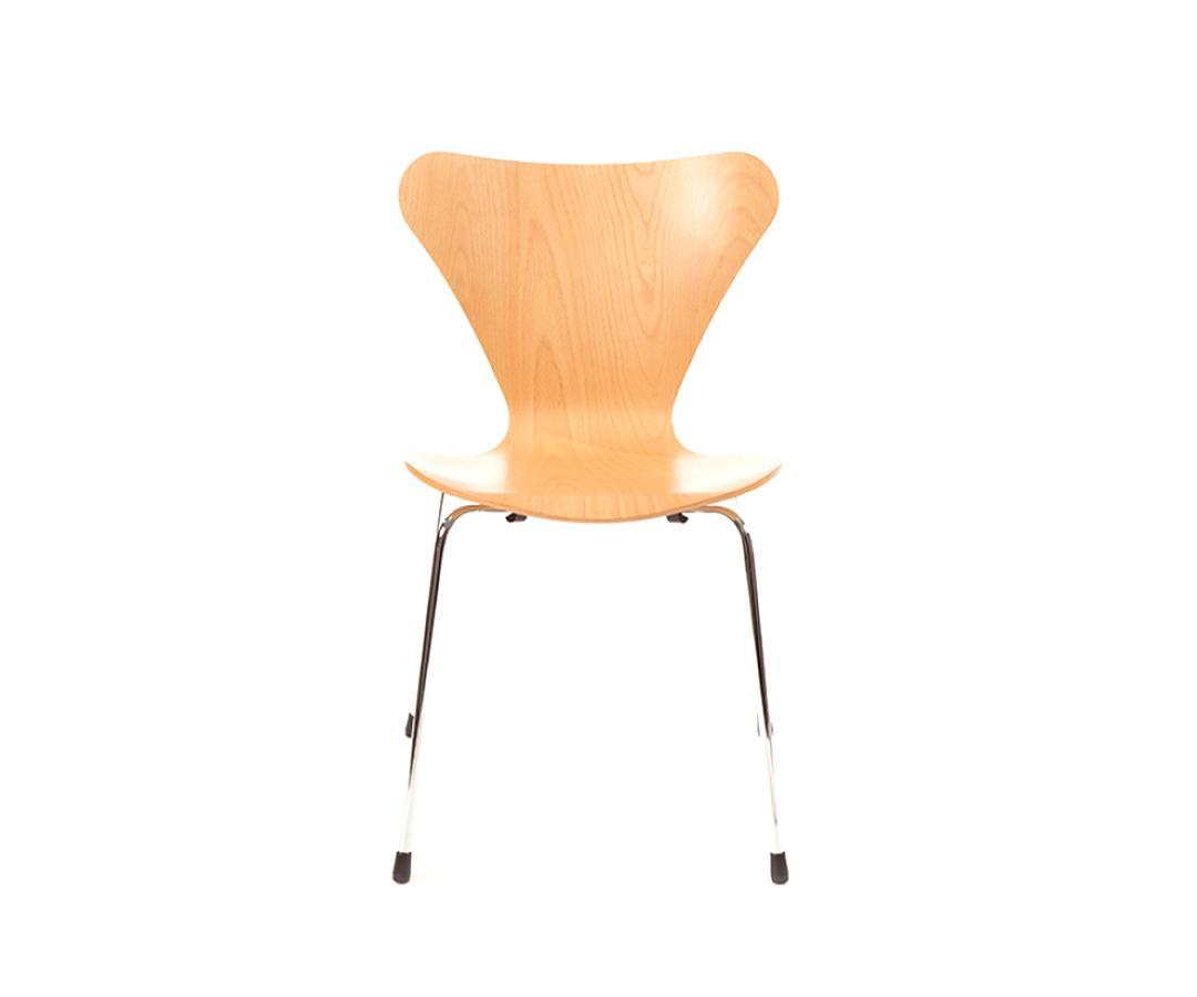 Arne Jacobsen - Fritz Hansen - Sessel (2) - Oxford