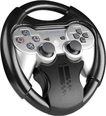 ps3 controller lenkrad gebraucht kaufen
