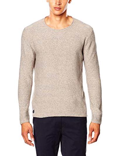 marco polo pullover herren gebraucht kaufen