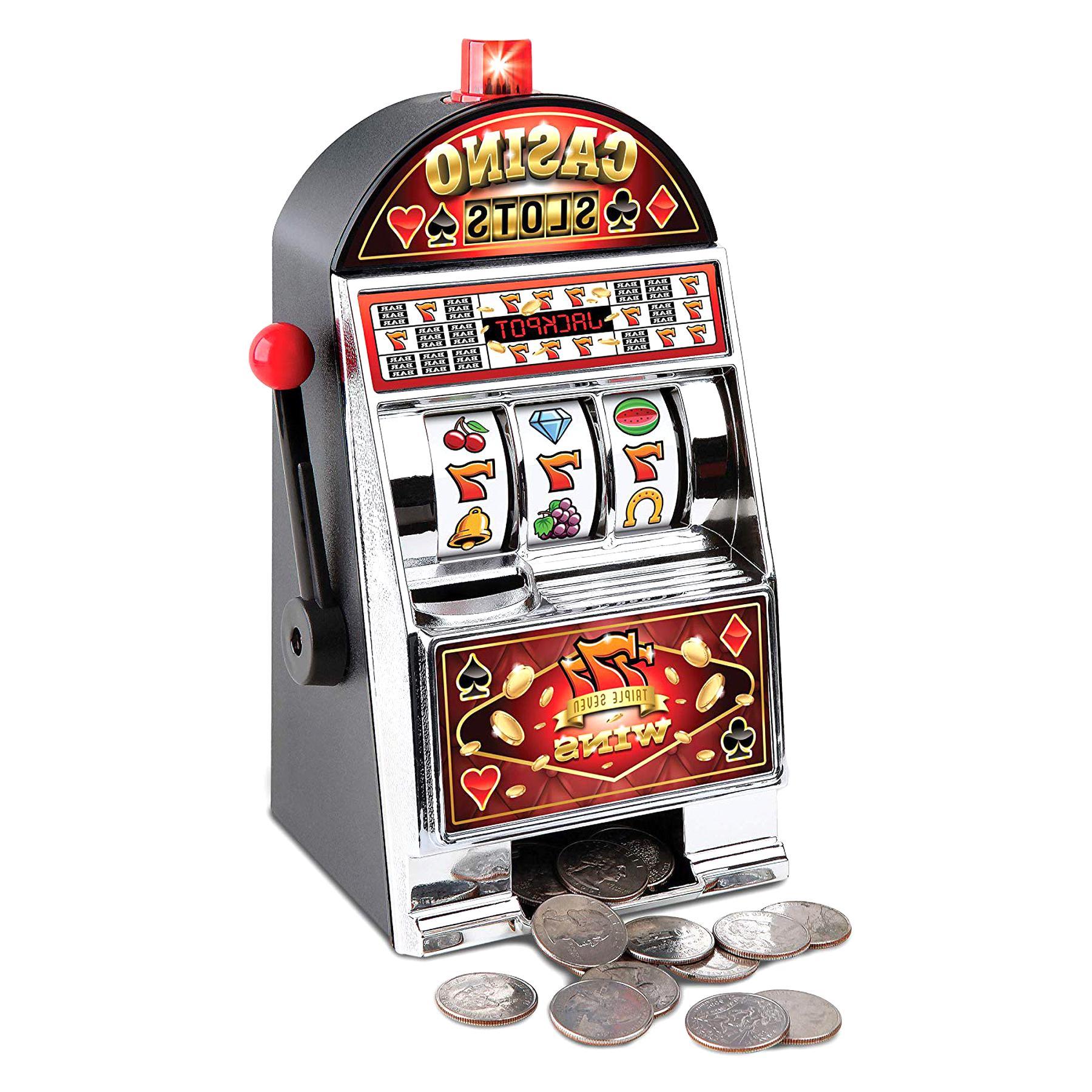 slot machine gebraucht kaufen