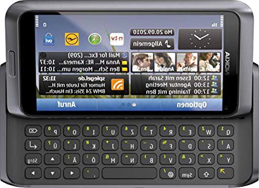 nokia handy tastatur gebraucht kaufen 4 st bis 60 g nstiger. Black Bedroom Furniture Sets. Home Design Ideas