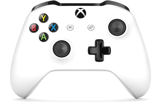 x box one controller gebraucht kaufen