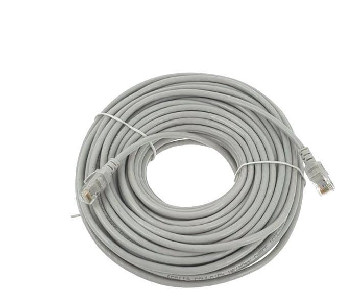 internet kabel gebraucht kaufen