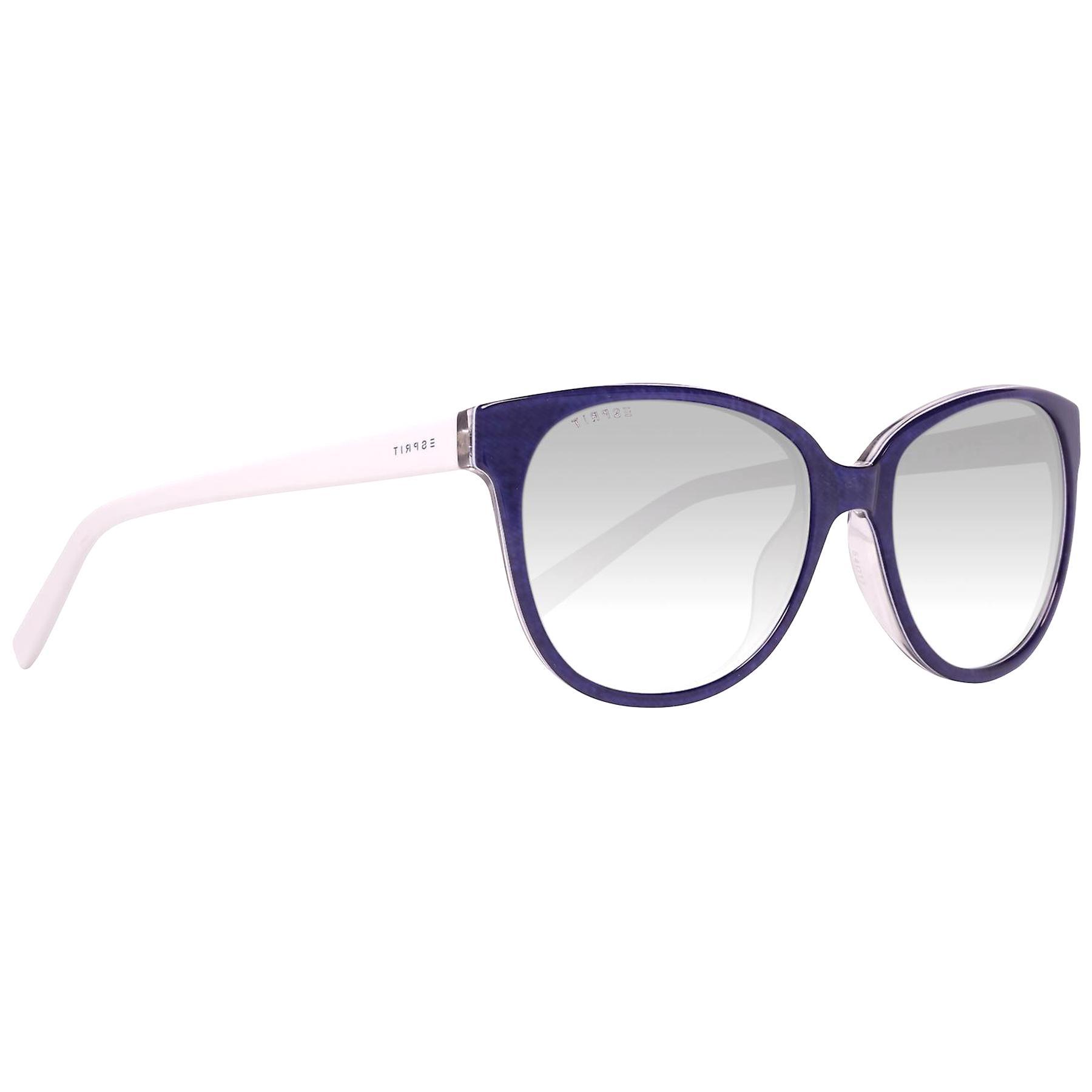esprit sonnenbrille gebraucht kaufen