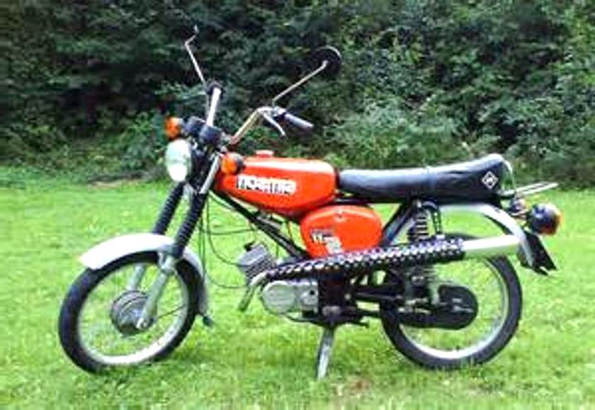 simson s51 moped gebraucht kaufen nur 4 st bis 60 g nstiger. Black Bedroom Furniture Sets. Home Design Ideas