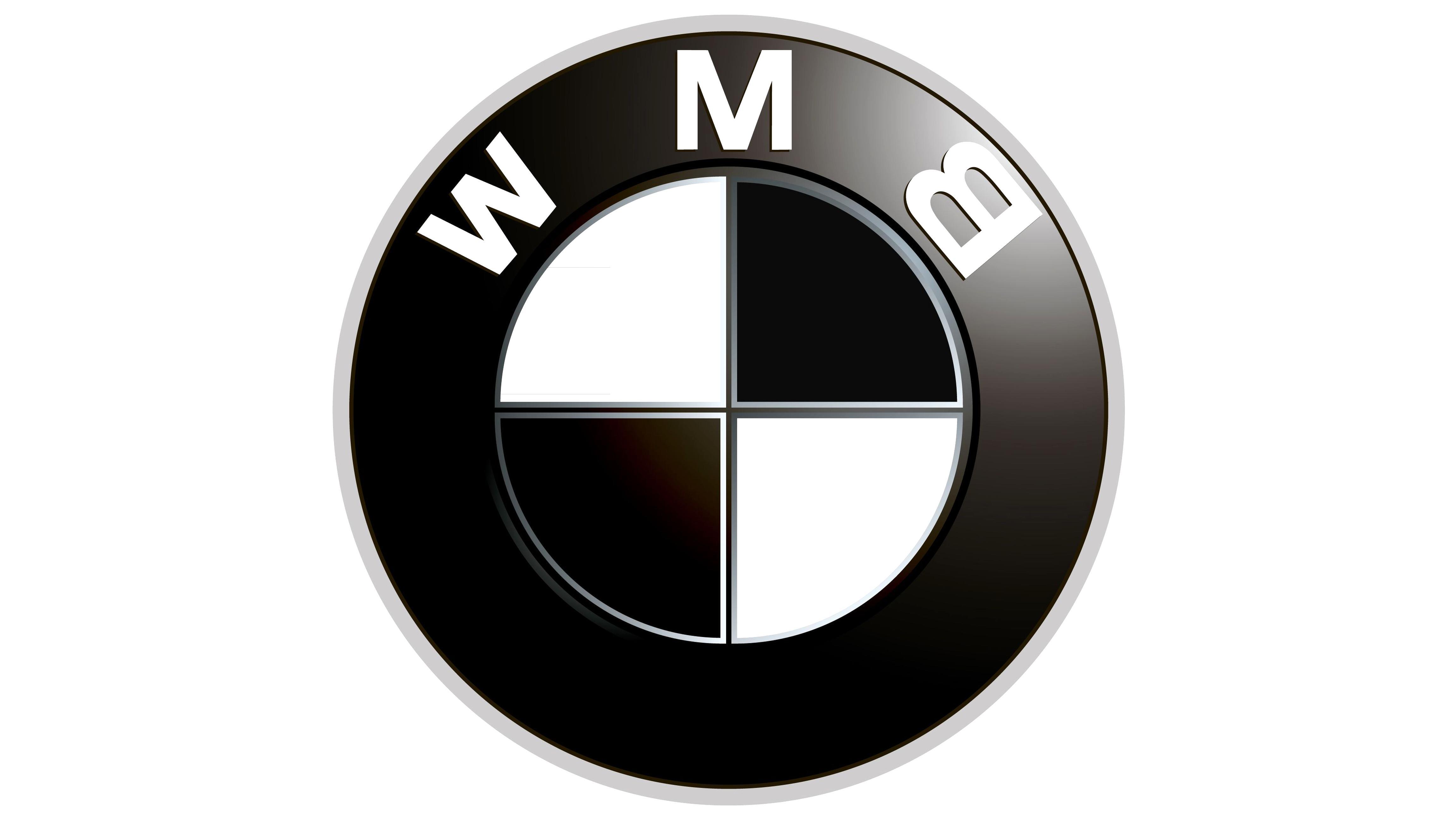 emblem schwarz gebraucht kaufen