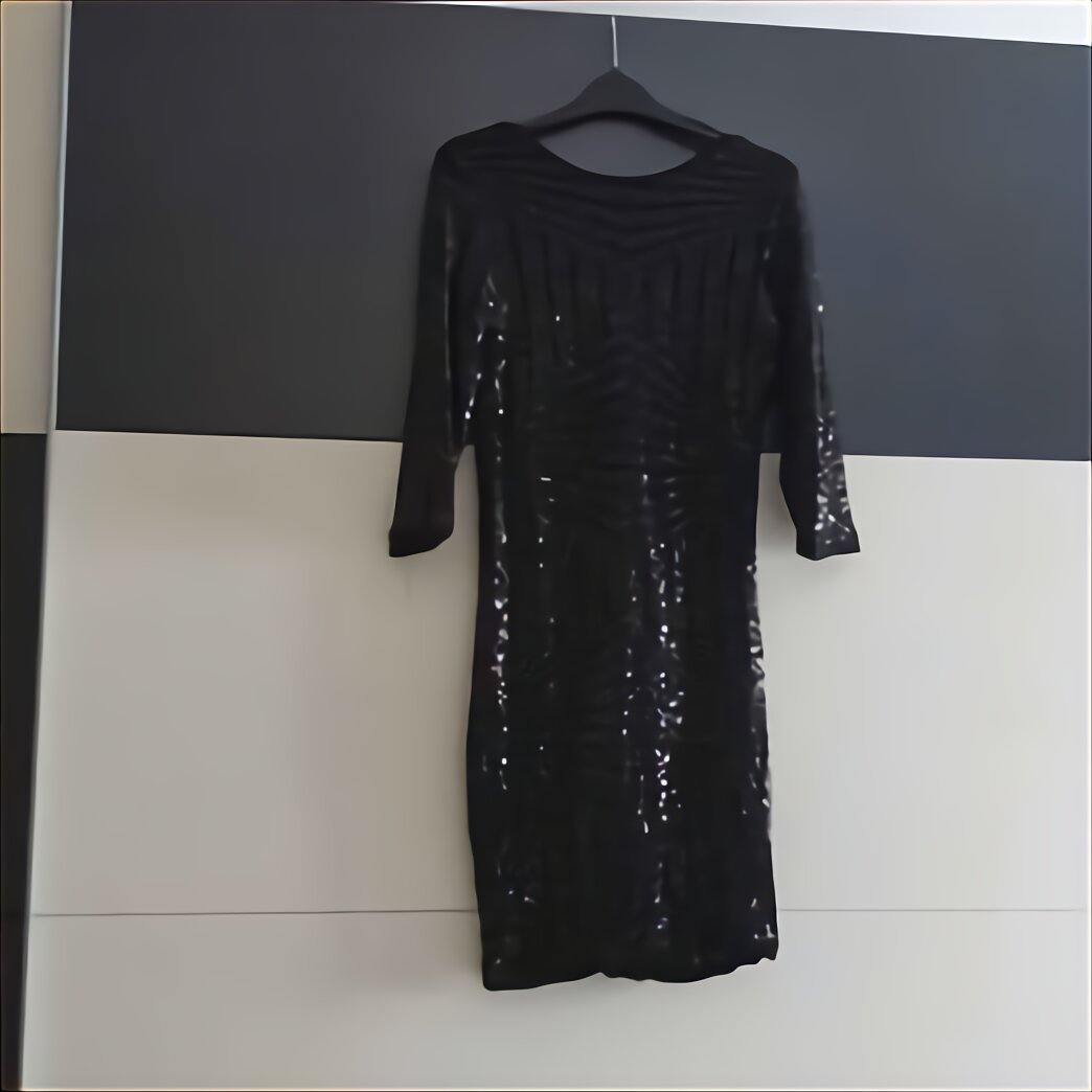 new yorker kleid gebraucht kaufen! 2 st. bis -60% günstiger
