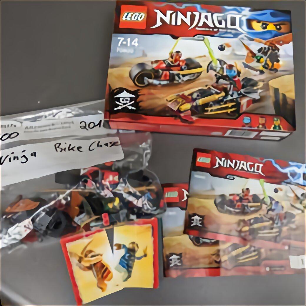 lego ninjago schlangen gebraucht kaufen nur 2 st bis 65