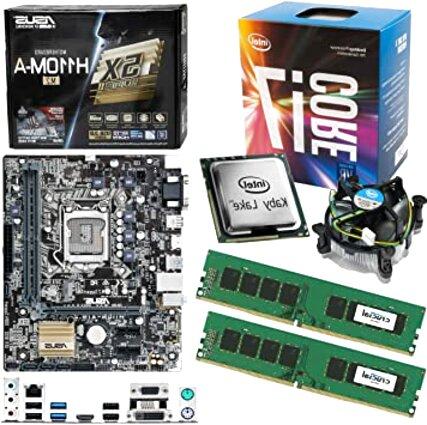 motherboard bundles i7 gebraucht kaufen